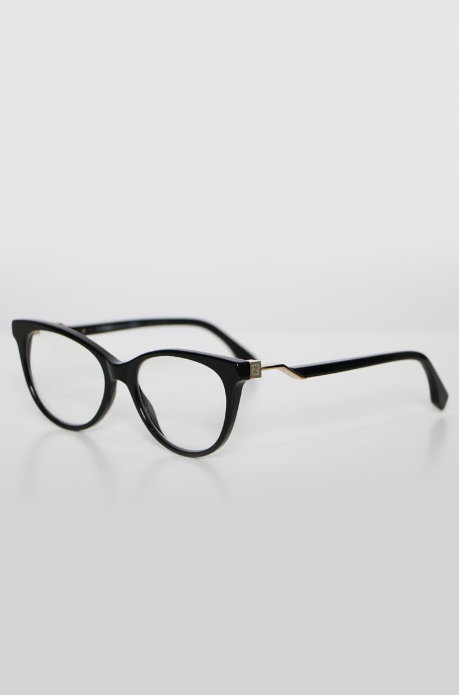 1ba185f39a3 ViaAnabel - Fendi - Optical glasses