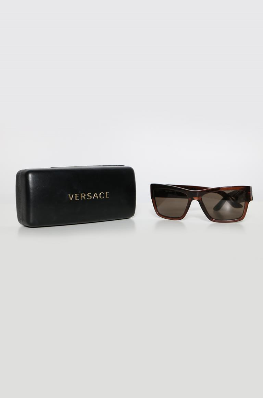 50b031bf1f76c ViaAnabel - Versace - sunglasses
