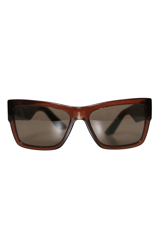 292bc00009e ViaAnabel - Versace - sunglasses