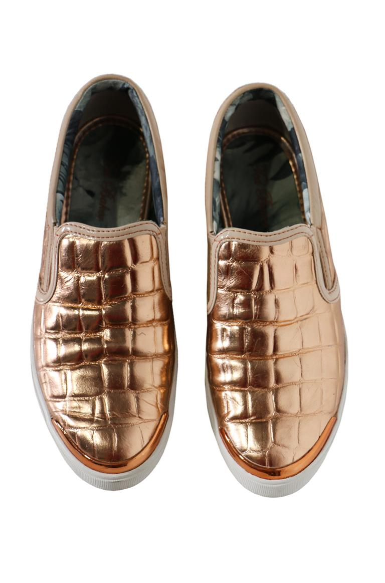 9c3e1e443 ViaAnabel - Ted Baker - Slipons